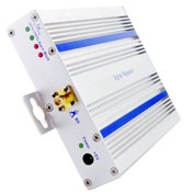 GSM850/CDMA800 Mobile Signal Booster (Pico Cellular Repeater)