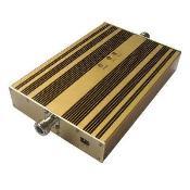 3W Broadband High Power Amplifier (0.15~230MHz)