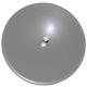 Parabolic Antenna 5800M for Wi-Fi, Wimax, WLAN
